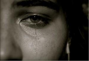 رابطه فقر و استرس آن با بیماری های قلبی003503