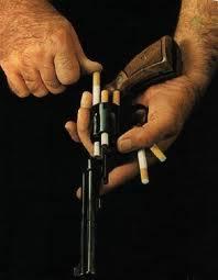 سیگار2