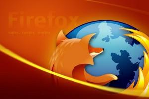فایرفاکس در