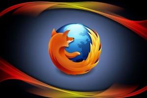 فایرفاکس