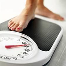 نکاتی در مورد رژیم لاغری بانوان توصیه های غذایی برای کاهش وزن