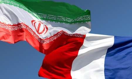 بزرگترین هیات اقتصادی فرانسه هفته آینده به تهران میآیند.