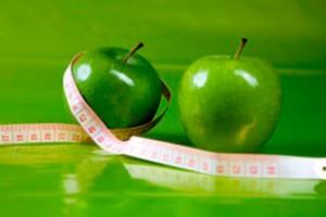 از بین بردن چاقی موضعی