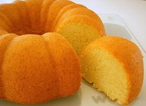 کیک هویج ترکیه