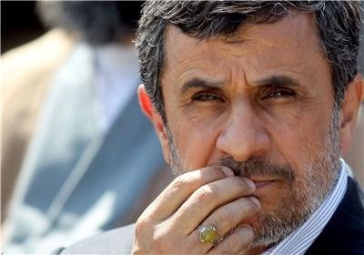 آیا معاون احمدی نژاد در ترکیه با رضا ضراب ملاقات کرد ؟