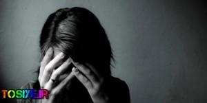افسردگی؛ بیماری شایع قرن