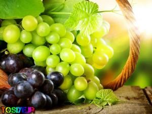 خوردنی های ضد التهاب