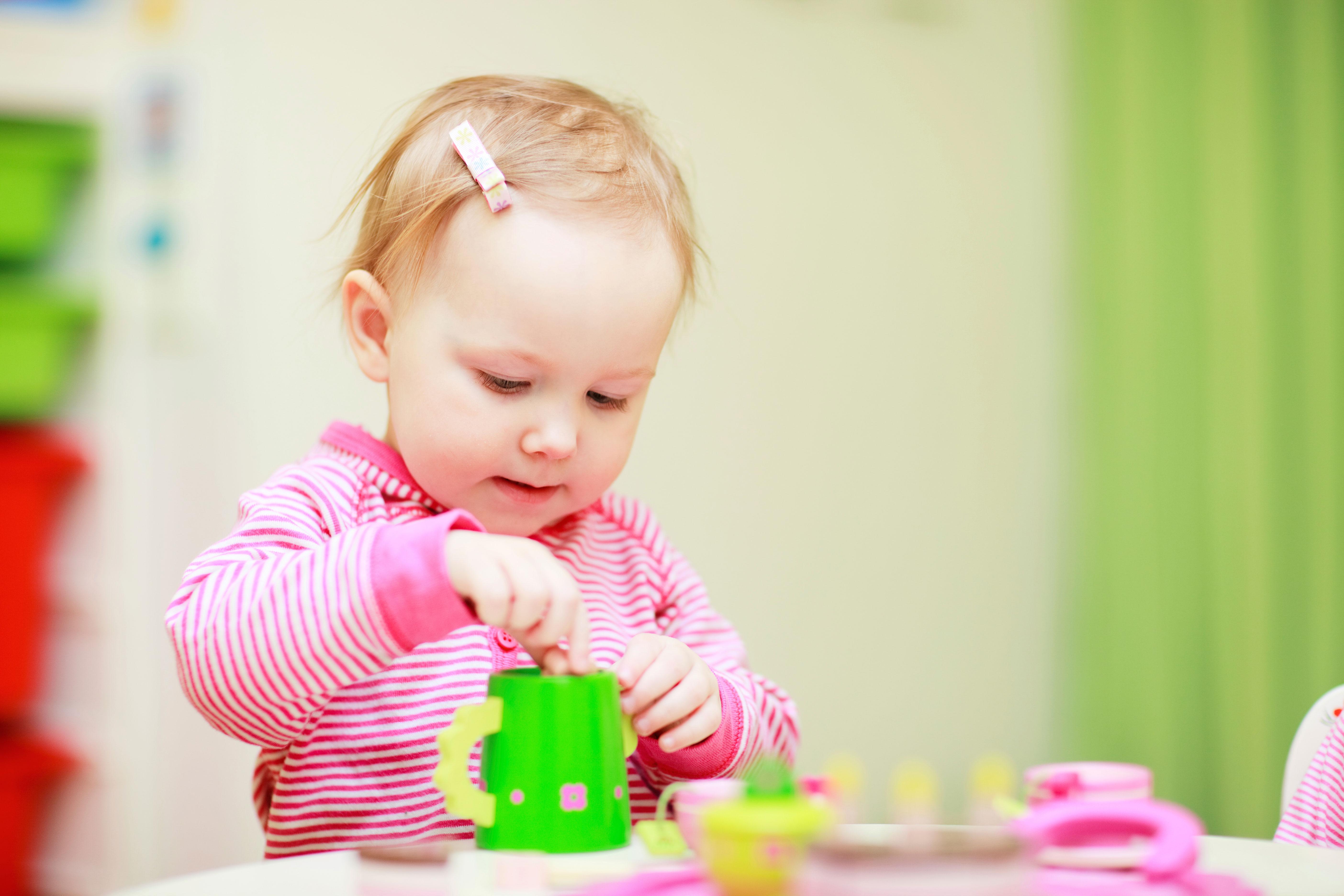 چرا بچه های امروز کمتر شاد و سرحال هستند؟