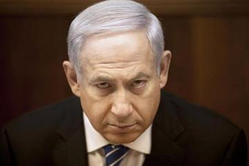 مقامات ارشد آمریکا به همتایان اسرائیلی خود می گویند «شما جرات حمله به ایران را ندارید»