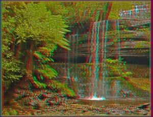 3D-Pic-3sotDownload.com (1)