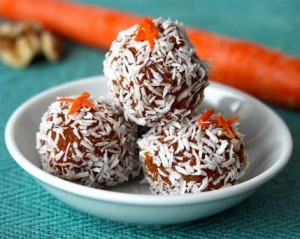 800_carrot-cake-energy-bites