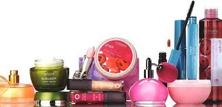 8 ماده خطرناک در لوازم آرایشی