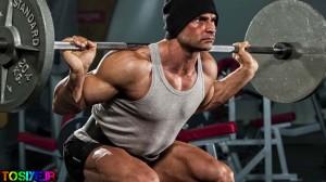 روش هایی برای افزایش همیشگی رشد عضلات