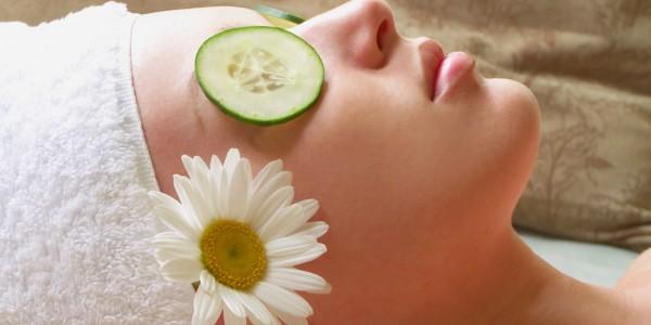 پوست خوب، محصول ژنتیک است یا مراقبت؟