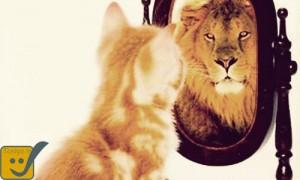 تست سنجش اعتماد به نفس و راهکار افزایش آن