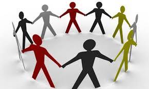 چگونه می توانیم اجتماعی تر باشیم؟