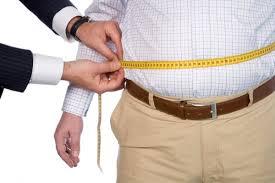 افرادی که اضافه وزن دارند بخوانند