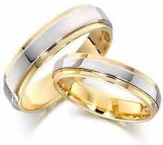مدیریت توقعات در ازدواج