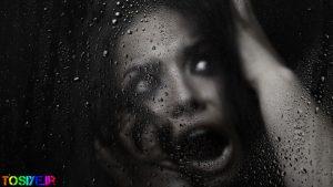 چگونه با ترسهایمان روبرو شویم؟