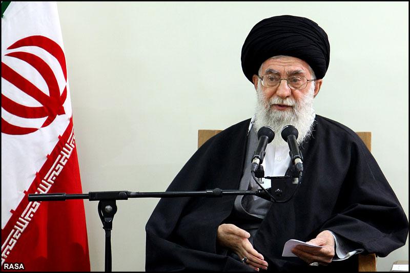 تحسین تلاش، جدیت و ایستادگی هیات مذاکره کننده ایرانی/ با تمدید مذاکرات مخالف نیستیم