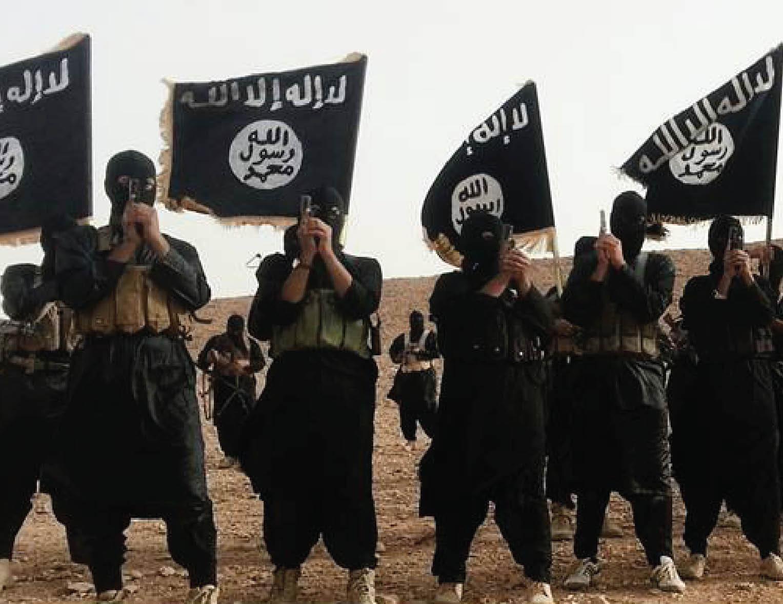 داعش هر روز 50 نفر را در عراق اعدام میکند