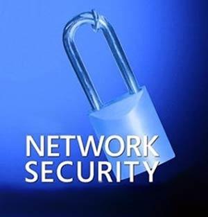 امنیت بهتر شبکه