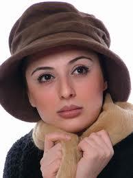 8 توصیه نیوشا ضیغمی برای شادابی پوست