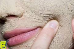 8 راه برای ماندگاری آرایش روی پوستهای خشک