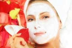 تاثیر بسیار خوب ماست ترش بر پوست