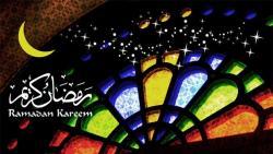 Ramazan_Liver
