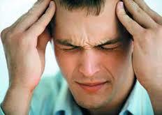 عامل سردرد چیست