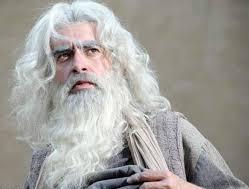 شهاب حسینی در ۳۸ نقش متفاوت
