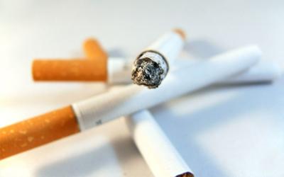 روش های رفع بوی سیگار مهمانان در منزل