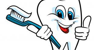 قاتل خاموش دندان و راه های درمان خانگی