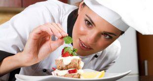 18 ترفند آشپزی واجب