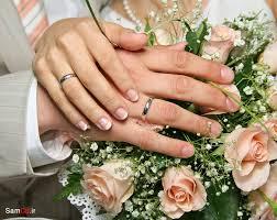 چرا مردان ازدواج با زنان بزرگتر از خود را ترجیح میدهند؟