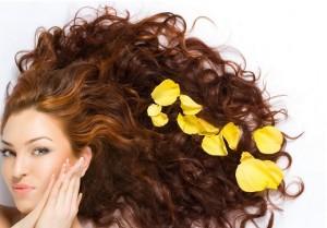 ریزش مو در حمام چقدر اهمیت دارد ؟