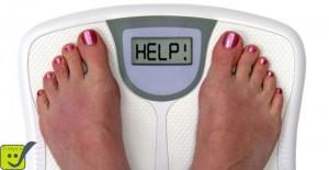 توصیههایی برای افزایش وزن خانمها