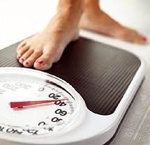 نکاتی برای کاهش وزن
