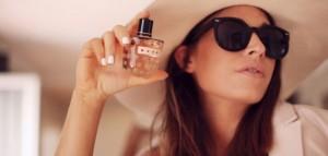 Wearing_Perfume-702x336