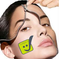 مکمل های لازم برای زیبایی پوست صورت و بدن