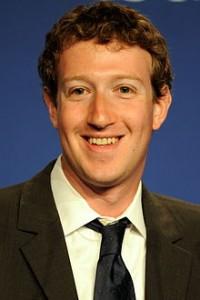 Zuckerberg_مارک زوکربرگ