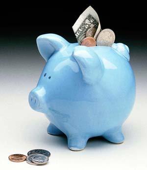 سرمایه گذاری و ثروتمند شدن