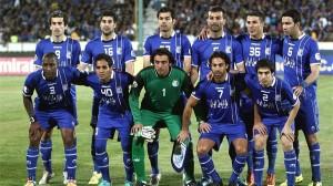 استقلال به تبریز پرواز کرد اما دیر
