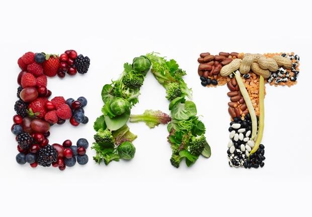 خوراکیهای سرطانزا و ضدسرطانی