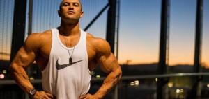 bodybuilder-702x336
