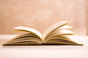 ۵ کتاب برتر در حوزه موفقیت