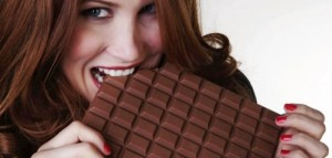 chocolate-lover-702x336