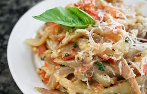 eggplant_pasta