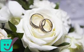 7 توصیه برای ازدواج بیدردسر